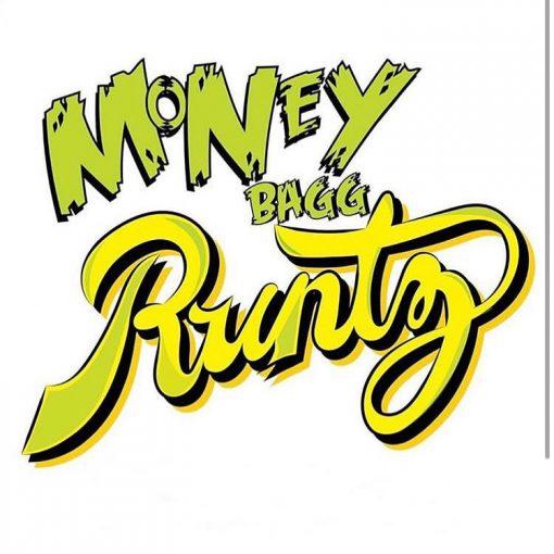 moneybagg runtz