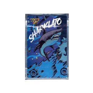 Sharklato Runtz