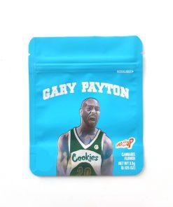 gary payton cookies