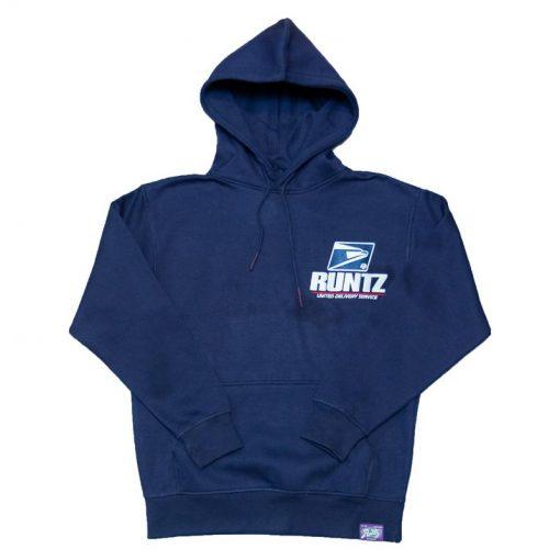 Runtz Hoodie