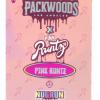 Packwoods Pink Runtz Pre-roll